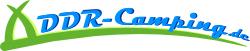 Logo_neu_Forum.png